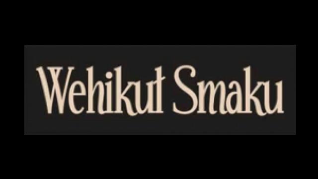 Delikatesy Wehikuł Smaku
