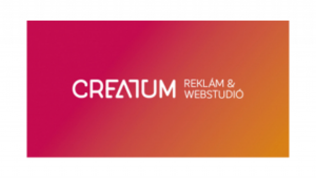 Creatum Kft.
