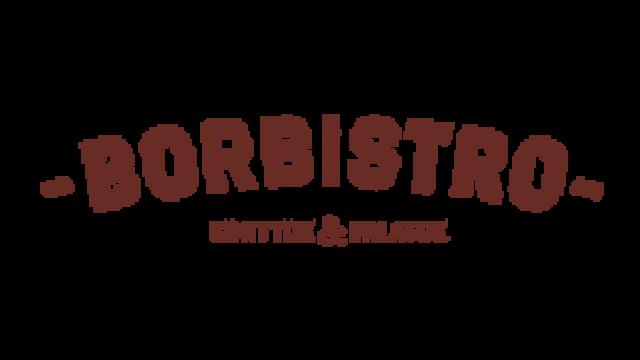 Borbisztro Baja